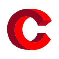 creativo logo