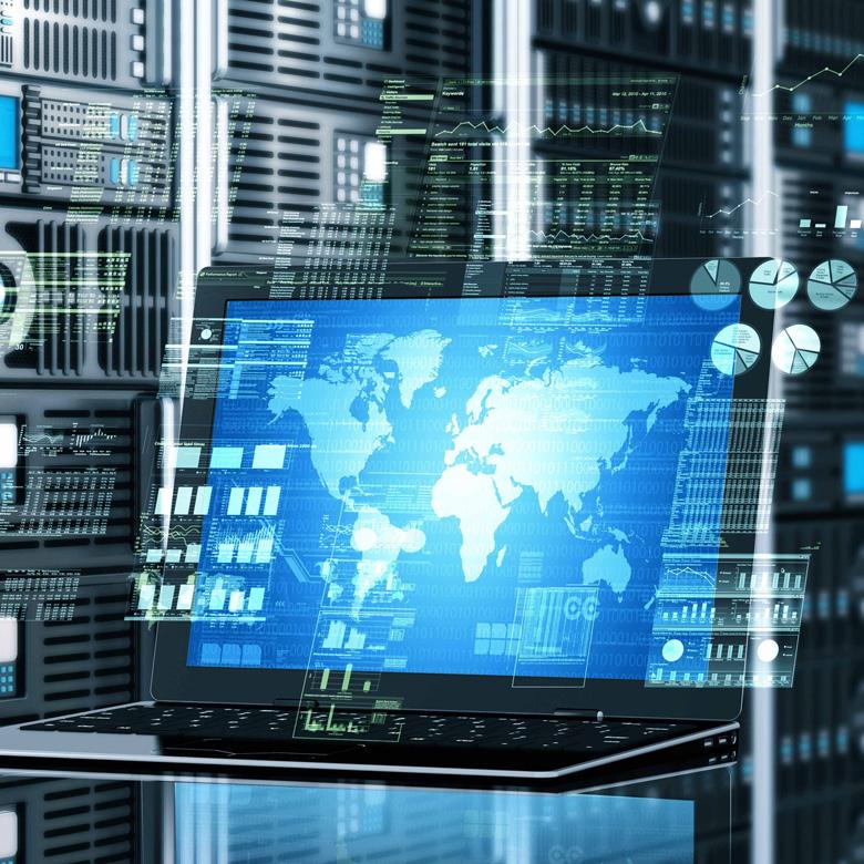 dominio-hosting