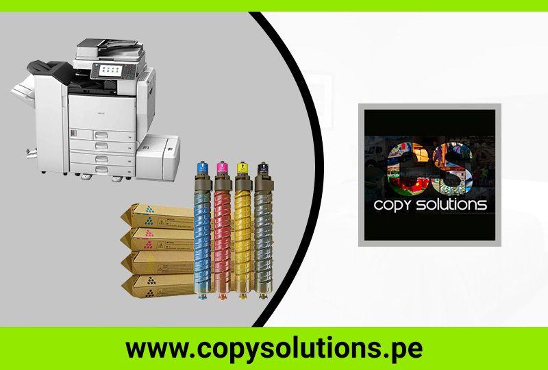 copy-solutions-creativo