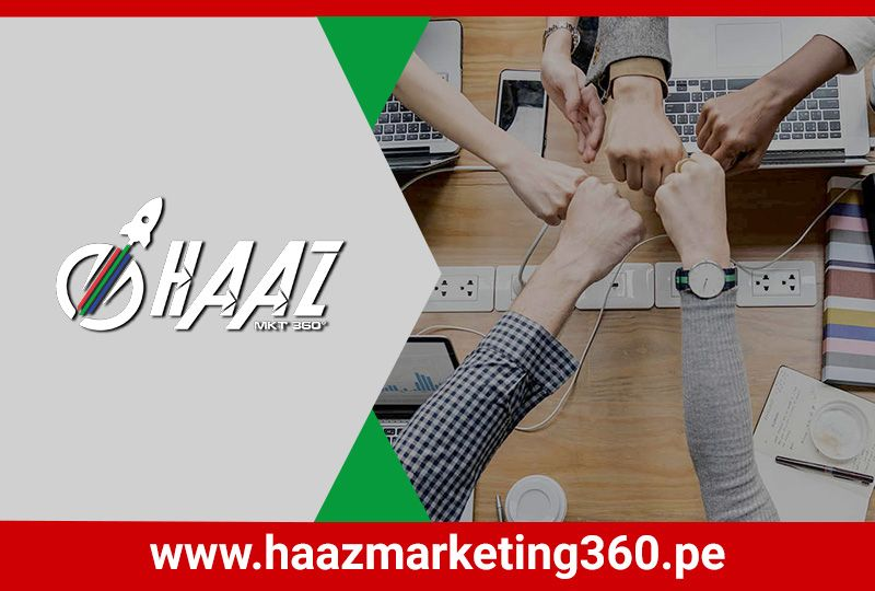 haaz-creativo