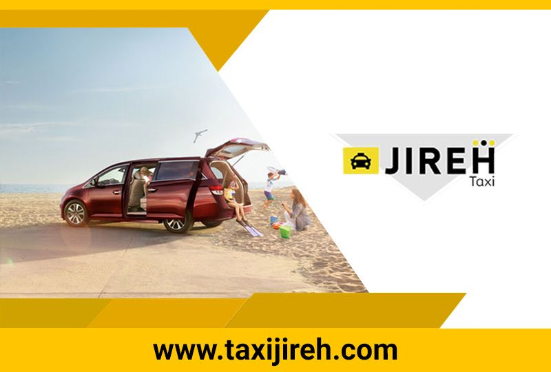taxi-jireh-creativo