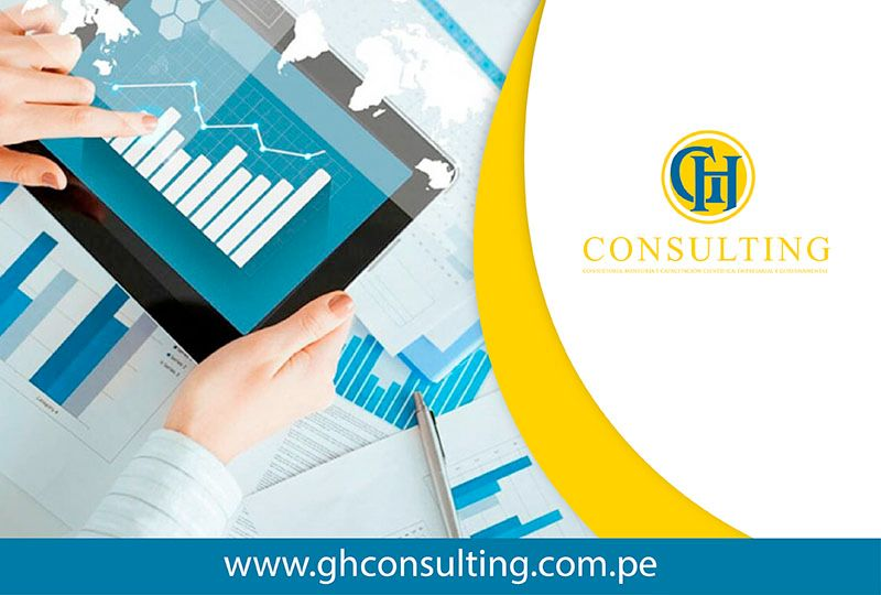 creativo-gh-consulting