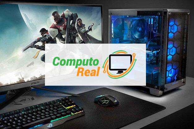 computo real