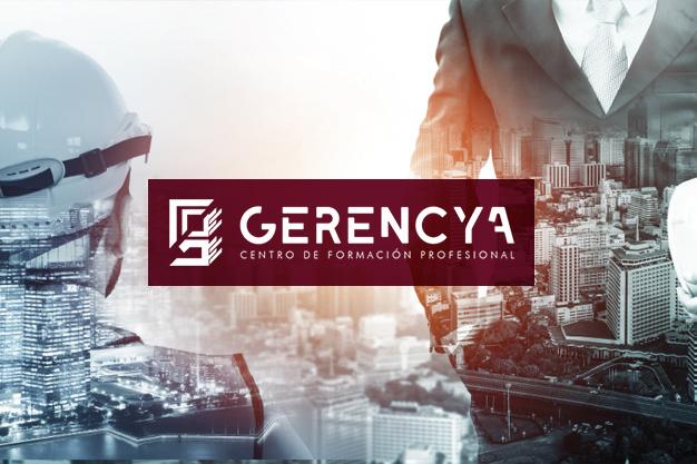 gerencya